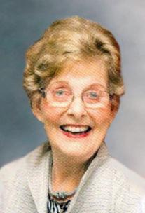 Egan, Joyce K.