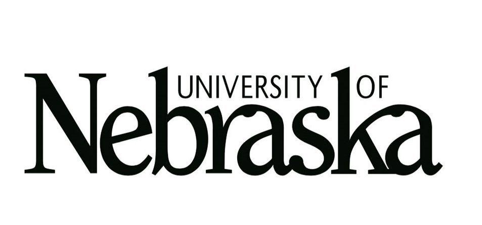 NU logo for editorial