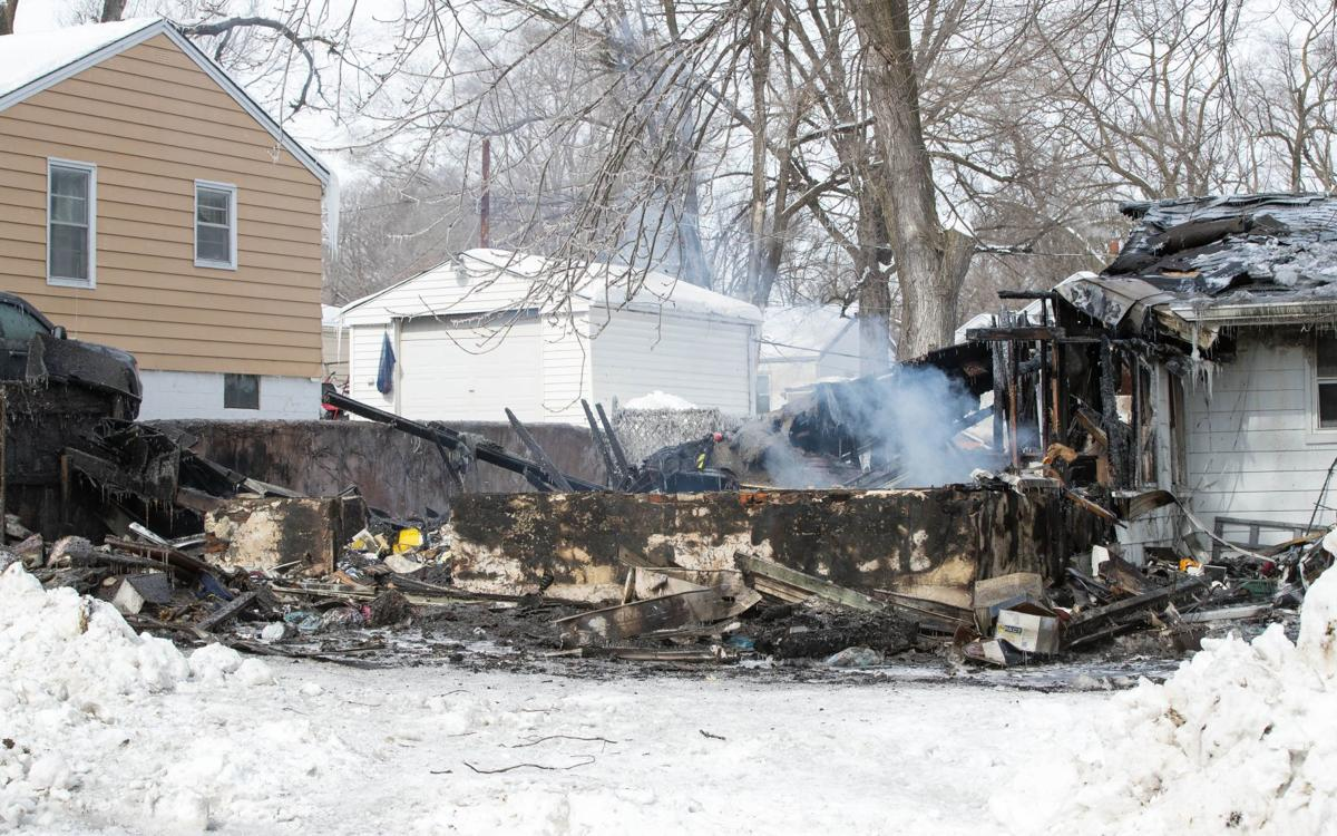 20190226_new_housefire_rs02