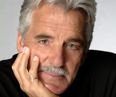 Image result for dennis farina