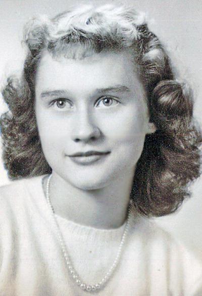 Penney, Dorothy A.