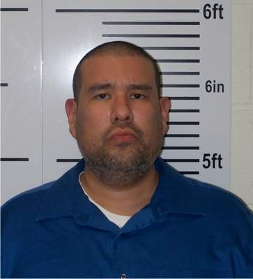 Anthony Garcia, attorney request evidence in slaying case