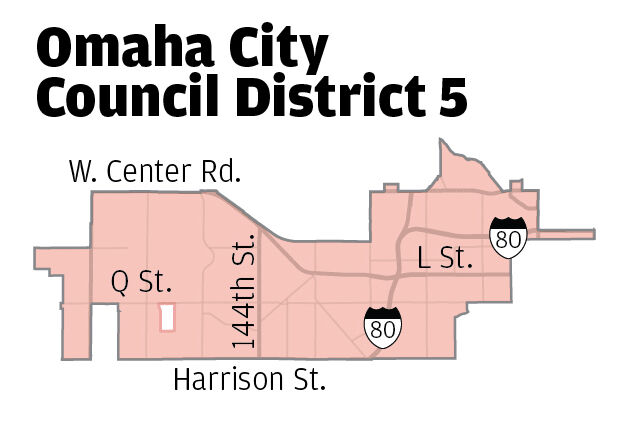 043021-owh-new-district5council-map-web.jpg