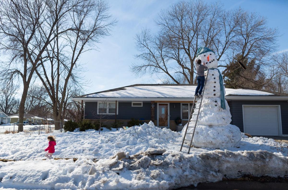 20190312_new_grace_snowman_rs01