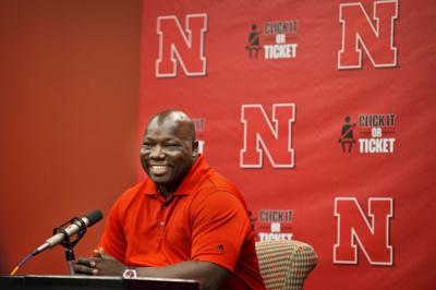 Tommie Frazier selected to College Football Hall of Fame