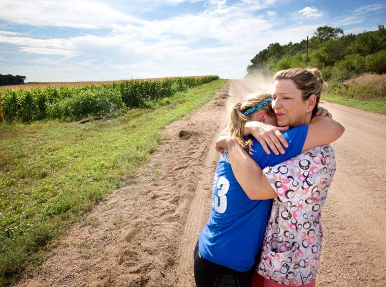 Grandma calls teen's death in rollover 'unnecessary'