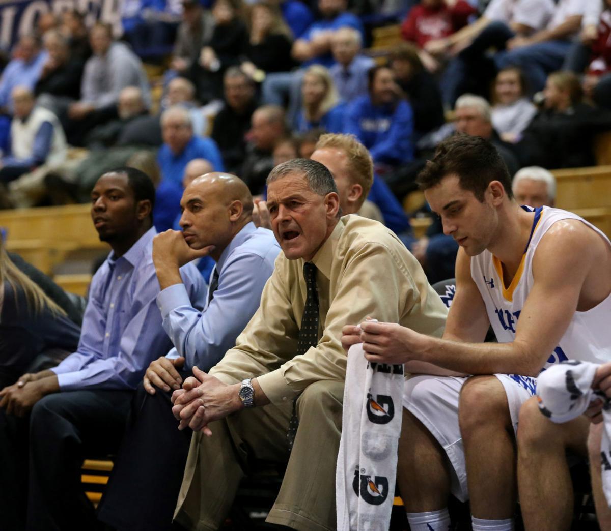 Shatel: UNK great Tom Kropp is switching from coach to fan ...
