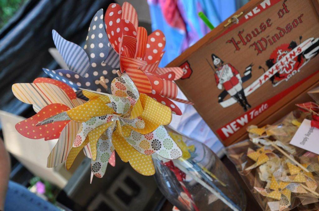 Omaha Fall Craft Shows