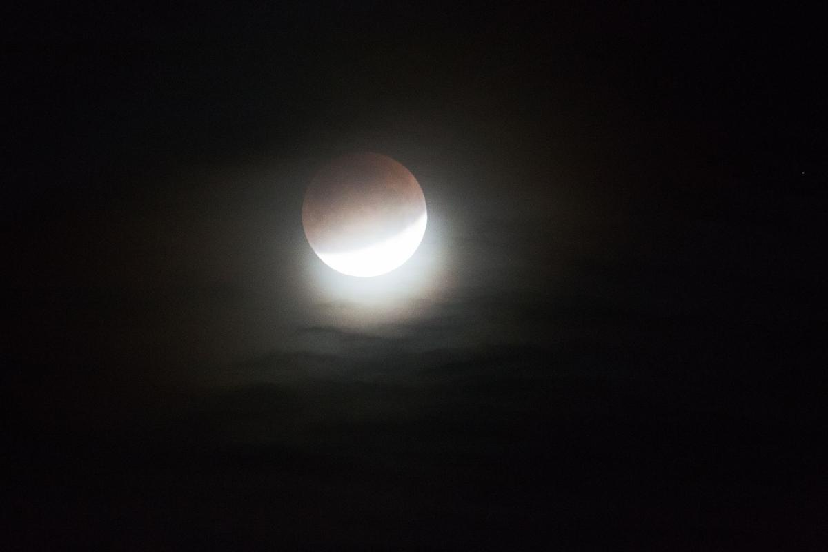 20180201_new_supermoon_RS05
