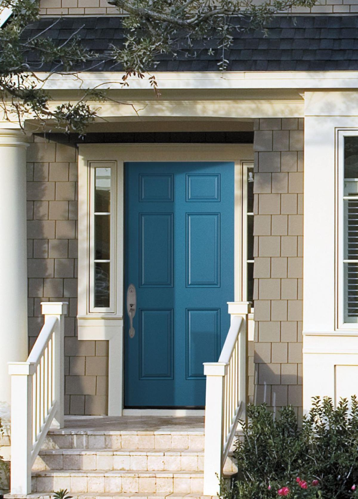 20190526_spe_home_frontdoor