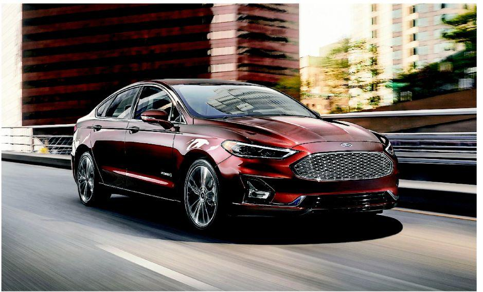 Top 10 Hybrid Cars And Suvs Delivering The Most Bang For Buck