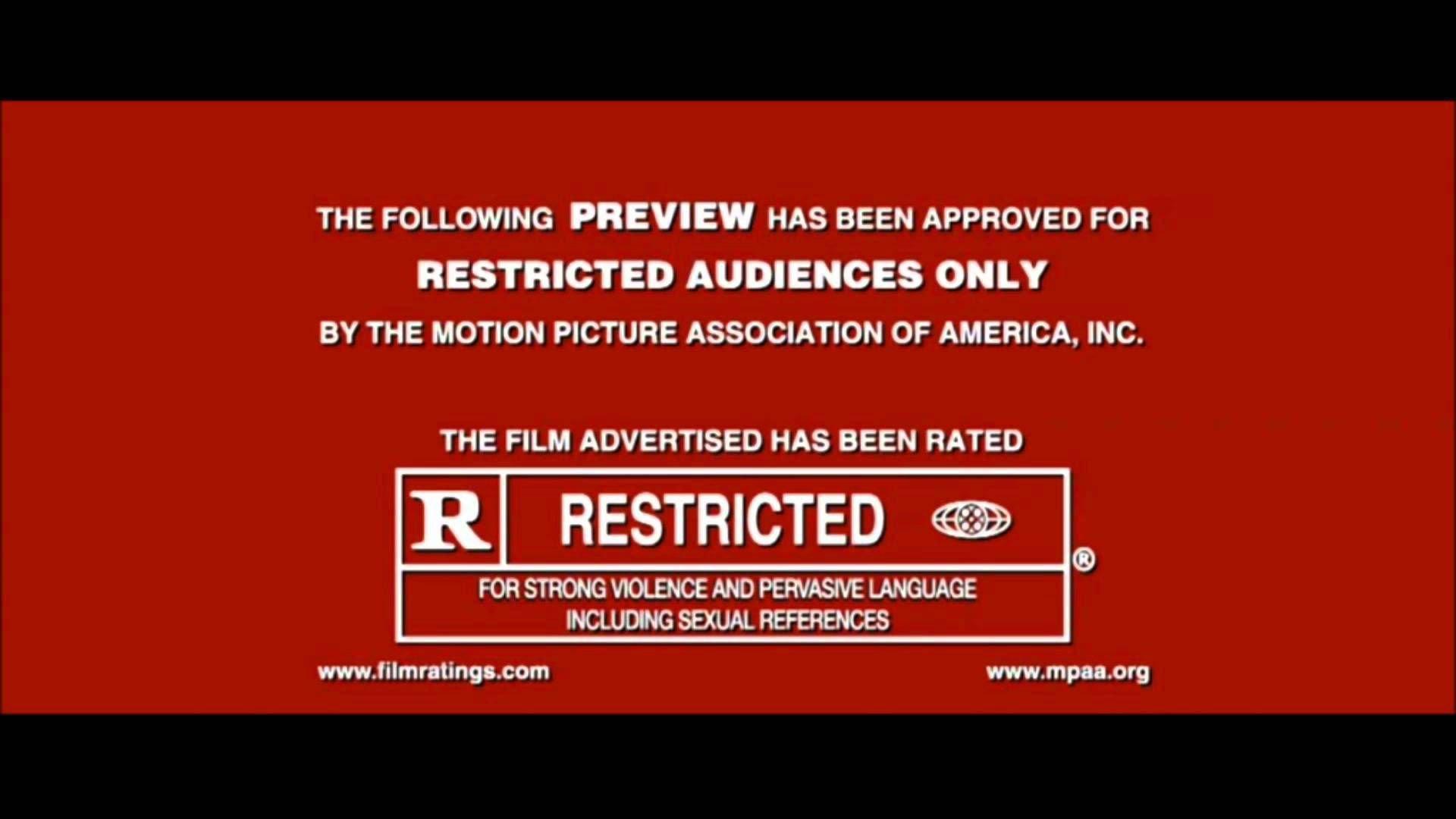 Interracial porn trailer free