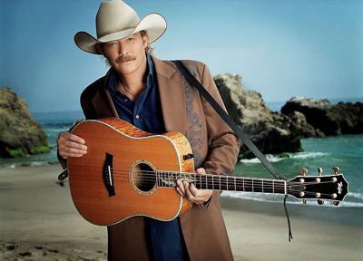 b3656fe130cec Country singer Alan Jackson postpones his Omaha concert again ...