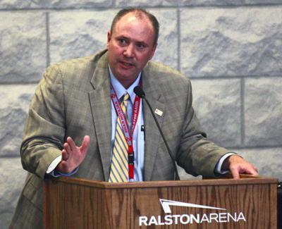 New Teachers At Rps Ralston Recorder Omahacom