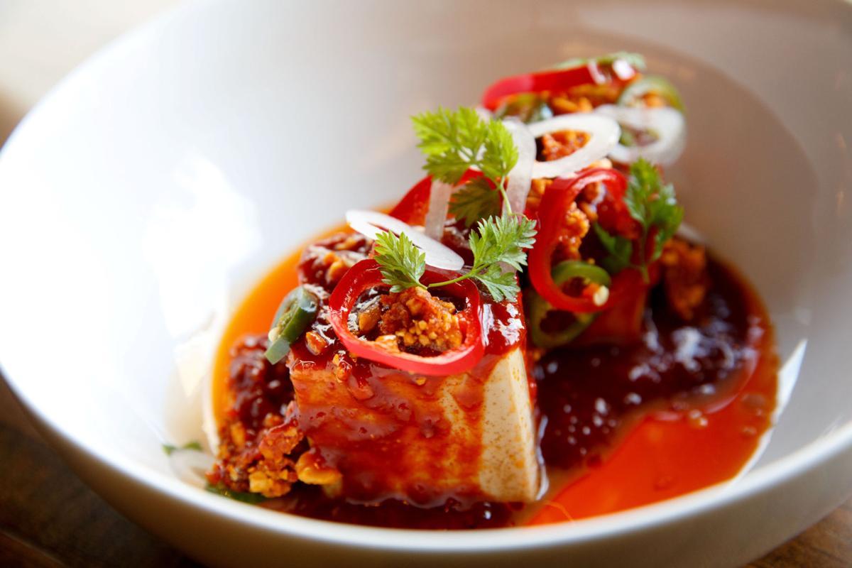 Look Back In Hunger Top 10 Reviewed Restaurants Of 2016