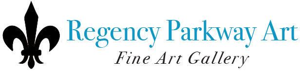 Regency Parkway Art | Omaha Art Gallery