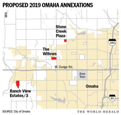 20190510_new_annexation_map