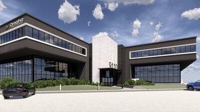 Omaha-Natl-New-building