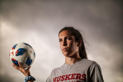 Sinclaire Miramontez and Meg Brandt selected in NWSL college draft