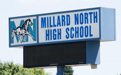 Millard North - teaser