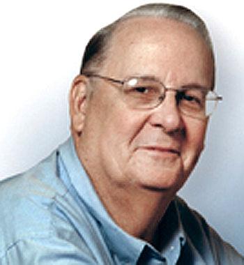 Tinker, Dr. John Heath, MD