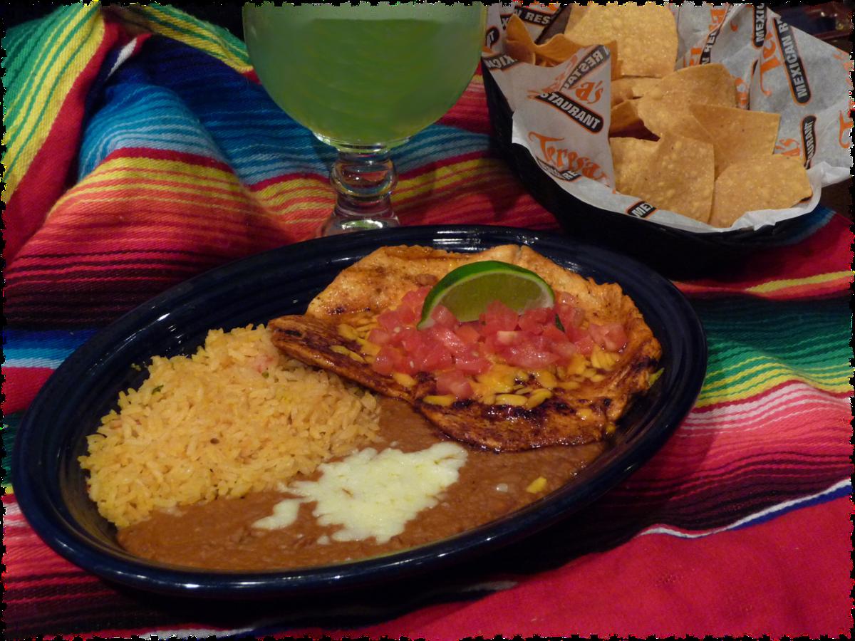 Mexican Food Restaurants Omaha Ne