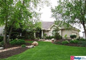 NP Dodge Real Estate | Dodge St. | Elkhorn NE | Outside