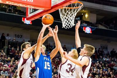 Class C-2: Ponca tops Neligh-Oakdale for first state title in a decade
