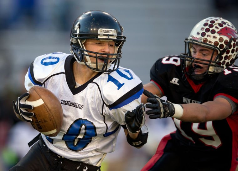 Eight-Man 1: Hemingford's lengthy road leads to Lincoln