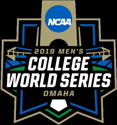 College World Series logo (copy) (copy)