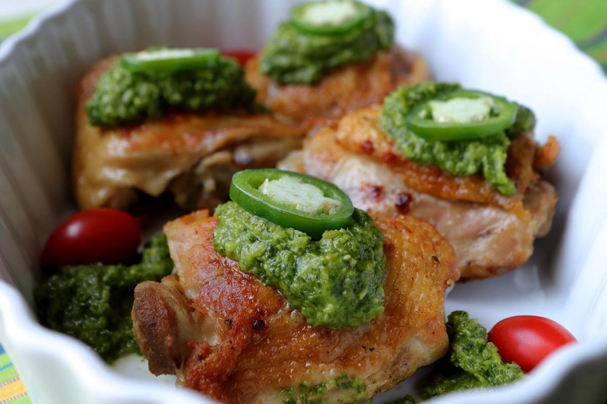 FOOD-JALAPENOS-RECIPES-4-SL