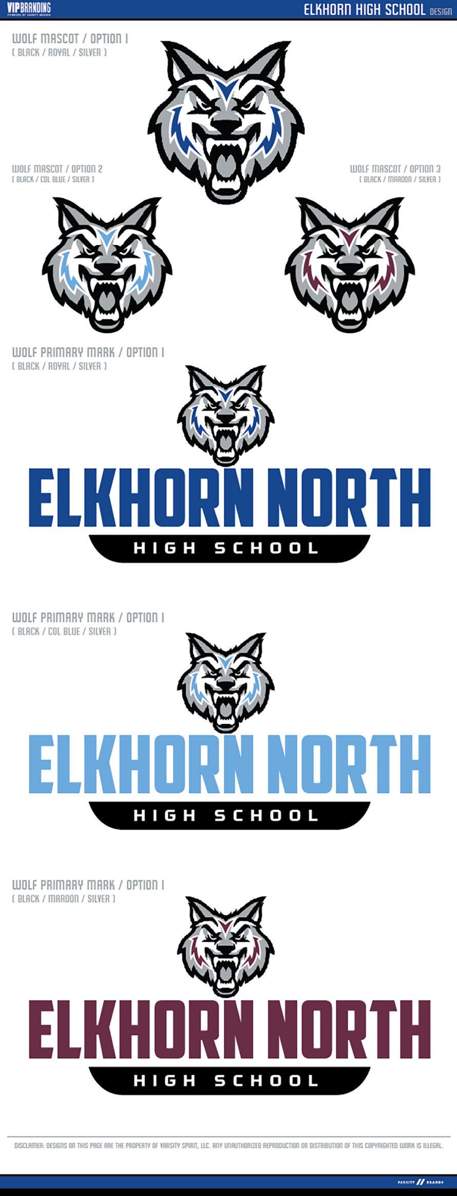 ENHS_Wolves
