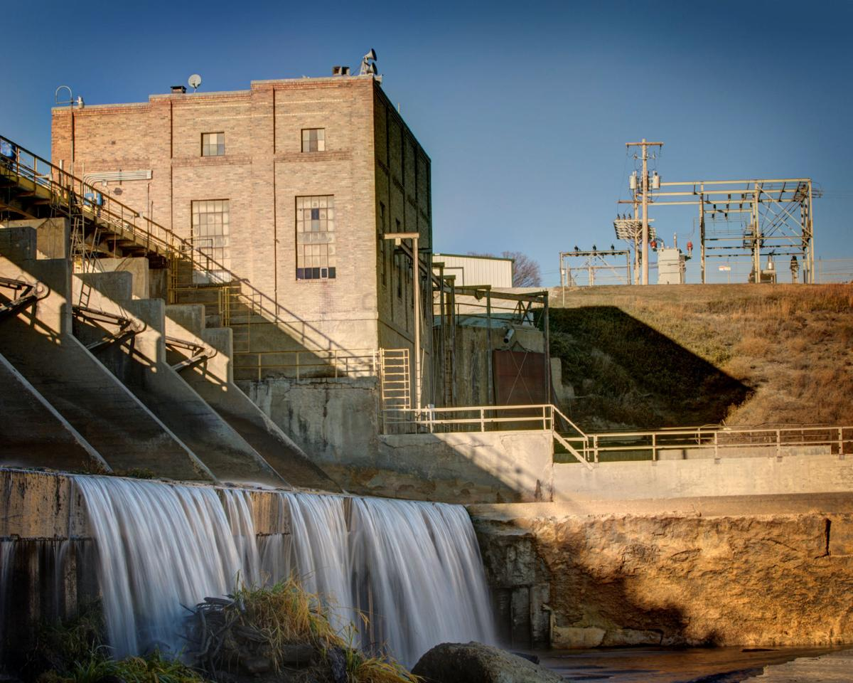 NPPD to shut down Spencer Dam hydropower plant, give up water rights