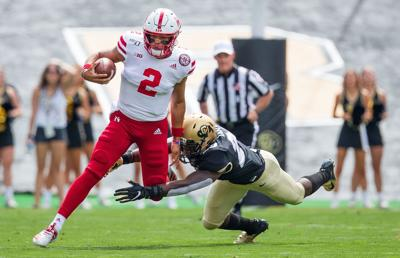 Nebraska-Colorado: Breaking down the Huskers' performance on offense and defense