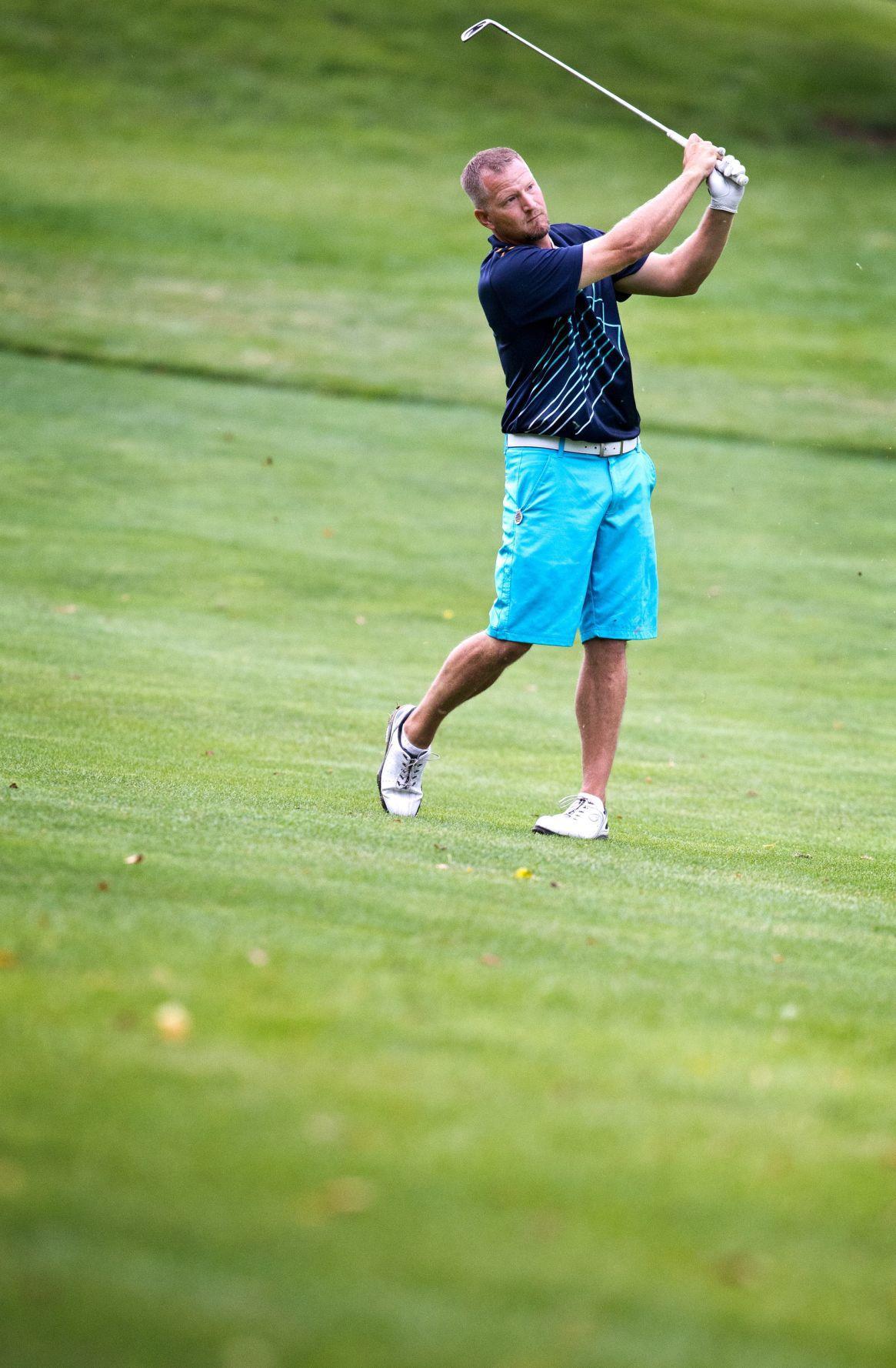 312885 BA_publinks golf