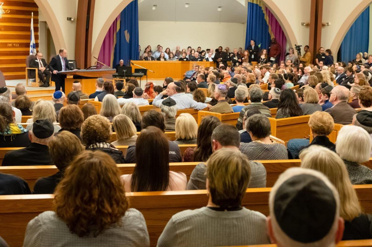 20181030_new_synagogueKS021
