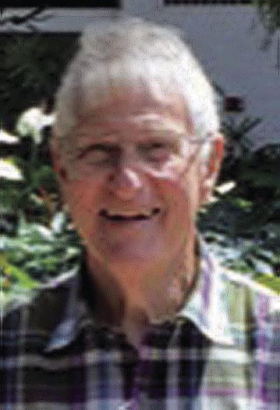 Sutfin, Archie L.