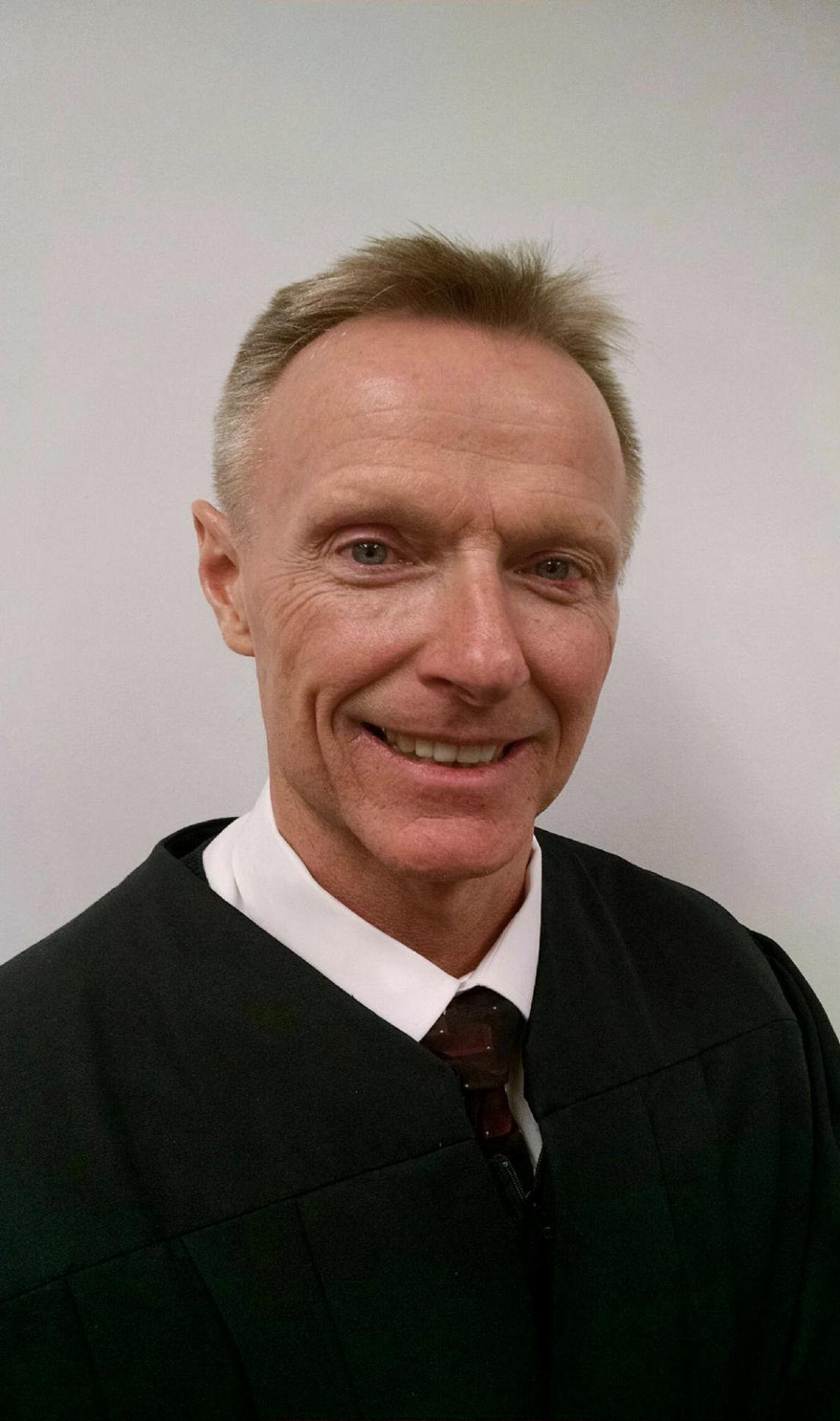 Max Kelch copy Midlands Voices Kelch case