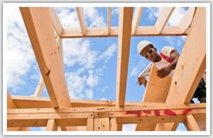 ASCO Restoration | General Contractor | Roofing | Omaha NE