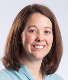 Dr. Elizabeth Walenz