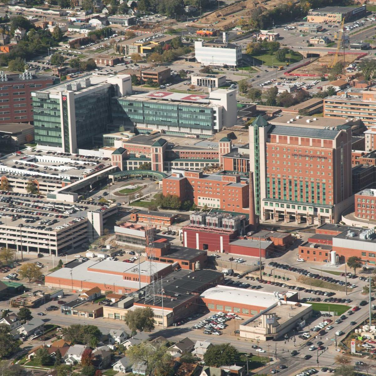 Editorial: Nebraska Medicine initiative will boost mental