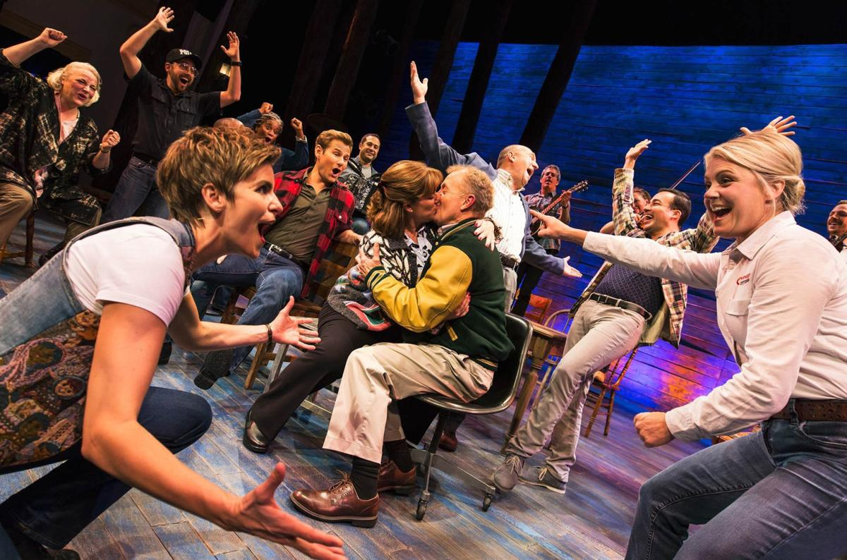 20190324_liv_comefromaway(3)