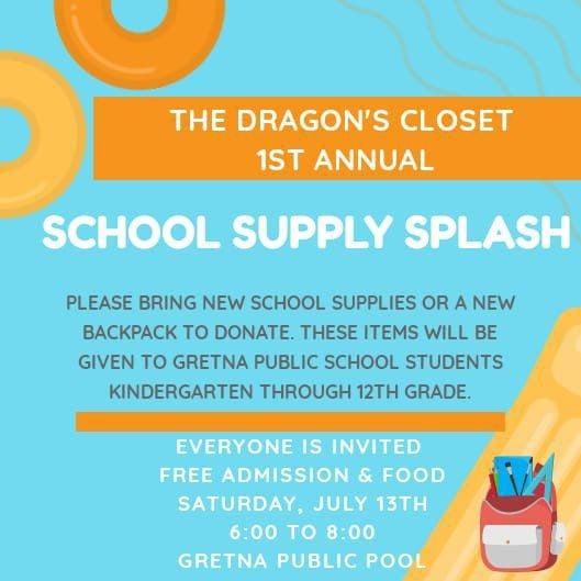20190710_gb_schoolsupply