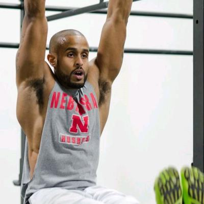 Bellevue man named one of hottest fitness trainers in America