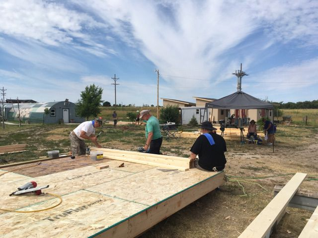 whiteclay christian singles Enjoy events & holidays with other single christians christian connection runs regular events, published on events for christians tell other singles and your.