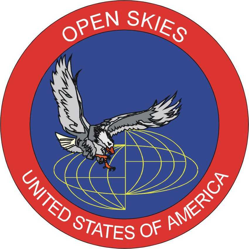 Russia S Ahead Of Us On Technology Used In Open Skies Observation Flights Stratcom Warns Military Omaha Com