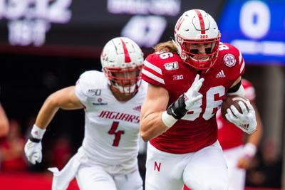 Huskers from Colorado feel some extra motivation to beat their home-state team