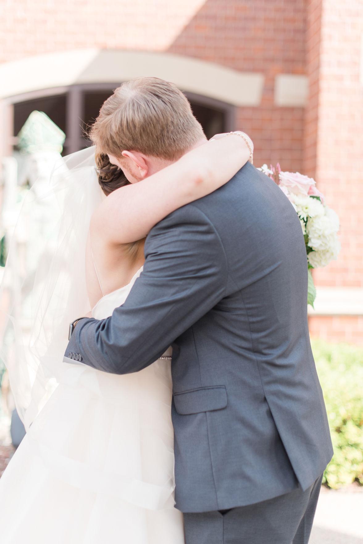 Blush Spring Omaha Wedding Essentials Popcorn On Pinterest Short Circuit 2 The Princess Bride And Movies Planning Information Brides