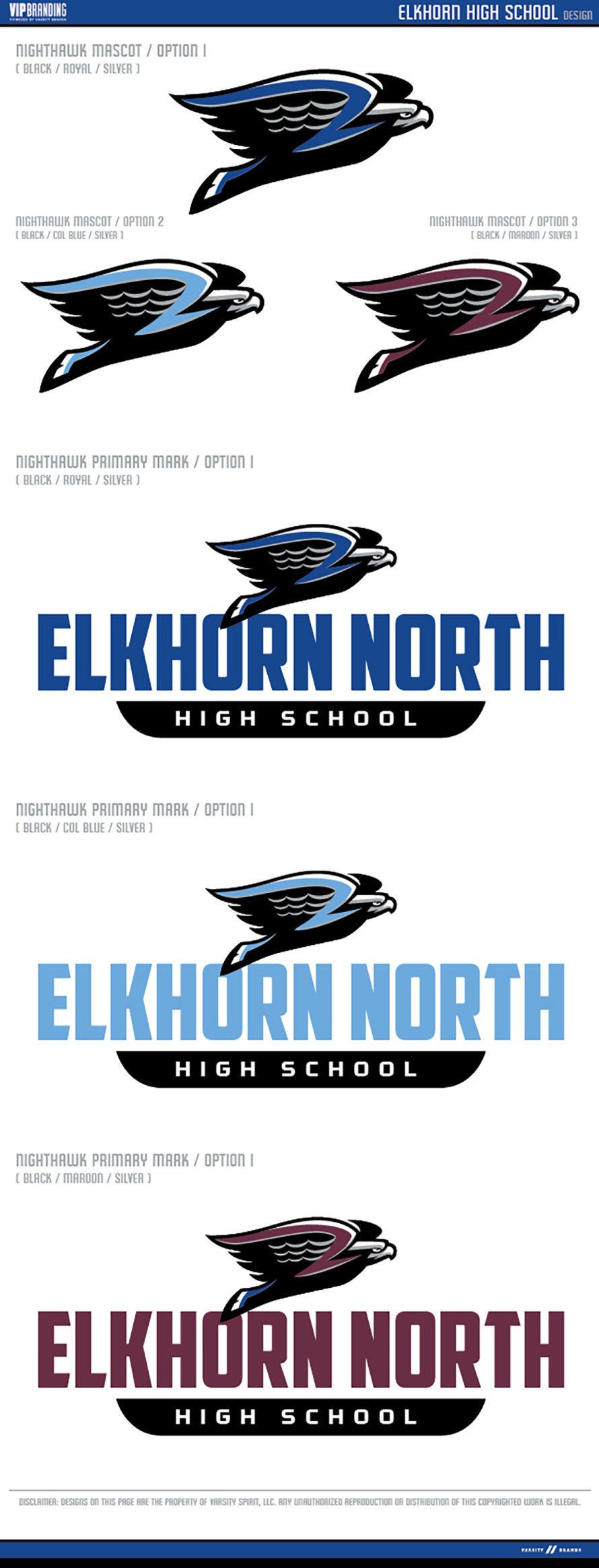 ENHS_Nighthawks
