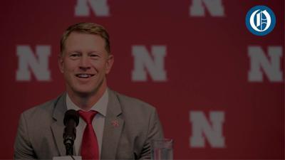 Carriker Chronicles: Expectations for Scott Frost's Nebraska tenure